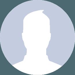 Alan Emirzian