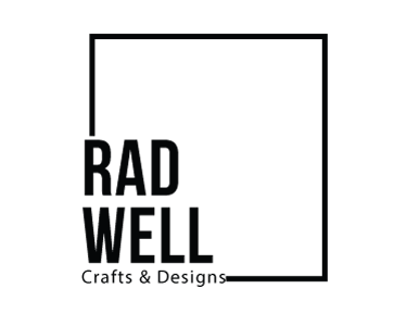 Radwell Designs